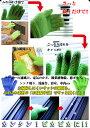 【簡単! お掃除手袋 2色組】細かな隙間やくぼみも簡単に汚れを拭ける!...