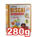 ○現代製薬 ビスカルダイエットネオ 280g (ドッグフード/ペットフ...