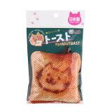 ○イトスイ COMET/コメット 国産ハミガキおもちゃ トースト