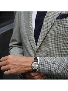 [Rakuten Fashion]【TIMEX/タイメックス】マリーン 腕時計 TW2R47900 ABAHOUSE LASTWORD アバハウス ファッショングッズ 腕時計 シルバー【送料無料】