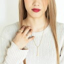 【メール便送料無料】アンティークテイストリング 指輪 レディース モチーフ ドロップ デザイン 重ね付け アクセ シンプル 女性 プレセント ギフト 大人 可愛い おしゃれ