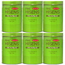 パインハイセンス 2.1kg 6缶セット 高陽社 入浴剤