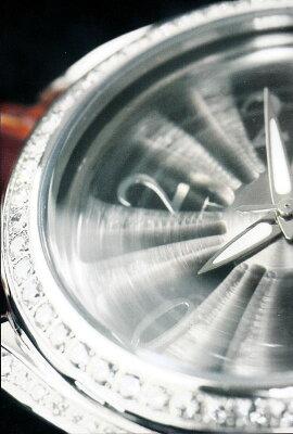 【決済】【バンド調整:ラッピング無料】ICETEKアイステック腕時計Spinner1.01『スピンナー1.01』SW1-01-ST13