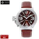 【ラッピング無料】 SEALANE シーレーン メンズ 腕時計 SE3...