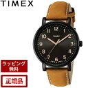 タイメックス 腕時計 TIMEX モダン イージーリーダーT...