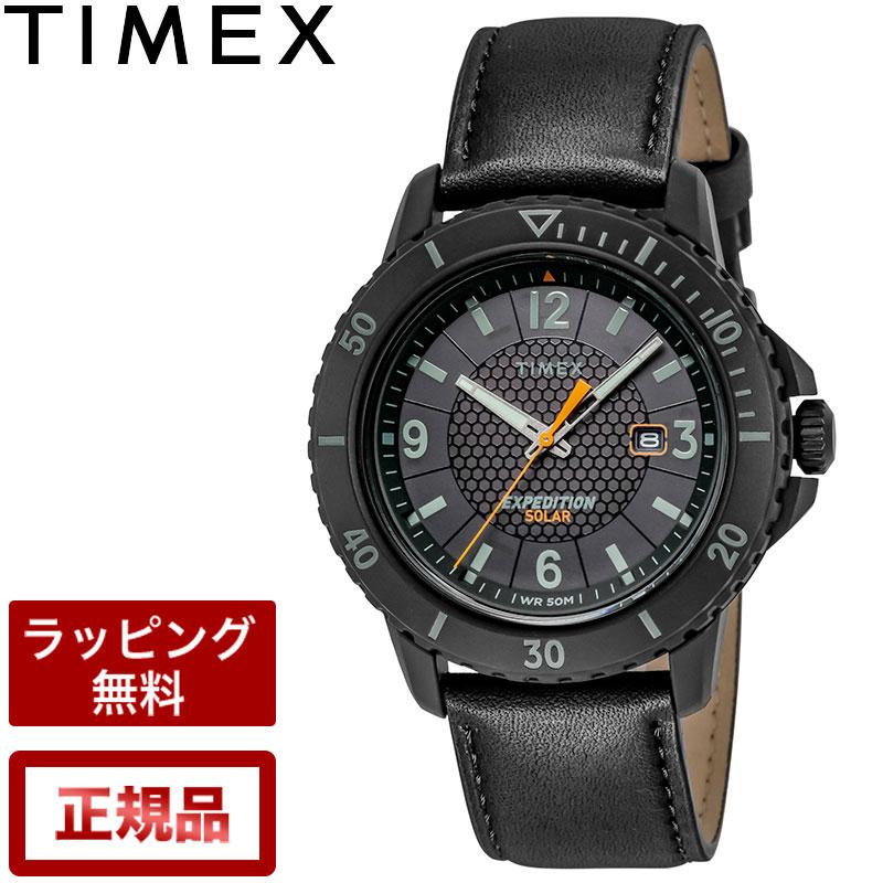 腕時計, メンズ腕時計  TIMEX TW4B14700
