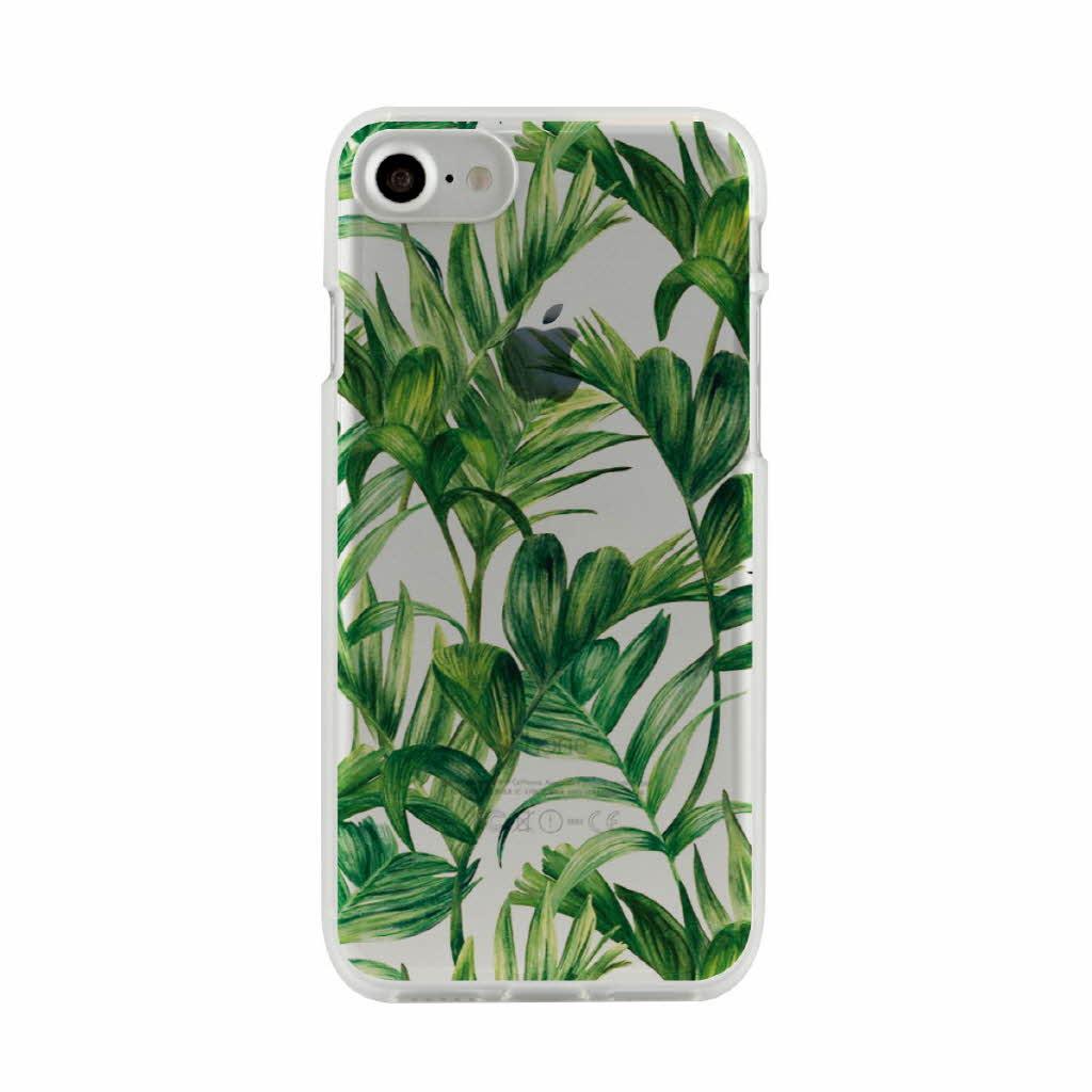 スマートフォン・携帯電話用アクセサリー, ケース・カバー  iPhone7 Dparks