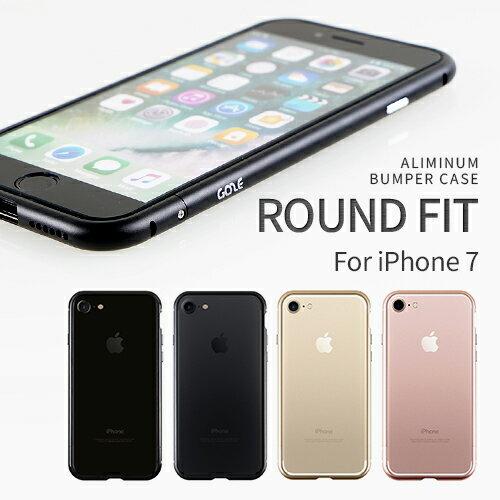 スマートフォン・携帯電話用アクセサリー, ケース・カバー iPhone 8 7 GAZE Round Fit 7 7