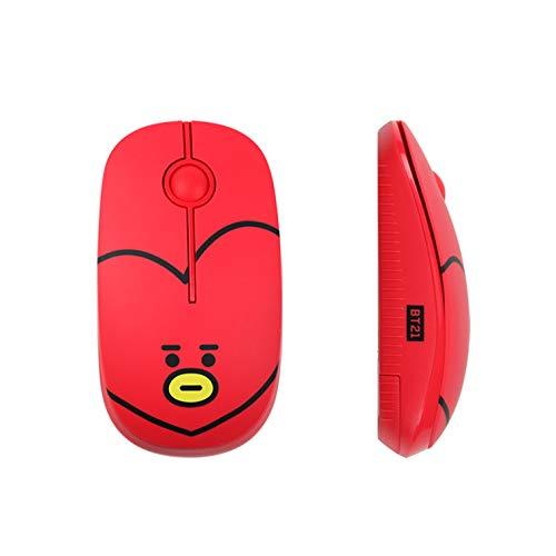 マウス・キーボード・入力機器, マウス BT21 2.4GHz