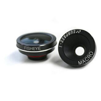 各種智慧手機 (可選) 更換鏡頭魚眼鏡頭 & 微距鏡頭,自動鏡頭魚眼宏超級寬拍照凸輪鏡頭的智慧手機平板電腦超廣角相機鏡頭指定格數鏡頭