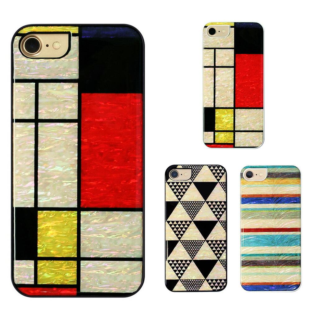 スマートフォン・携帯電話用アクセサリー, ケース・カバー iPhone 8 7 ikins (