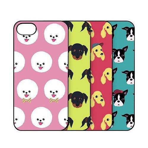 スマートフォン・携帯電話用アクセサリー, ケース・カバー iphoneSE 2 se2 iPhone 87 Dparks Fashionable Dog