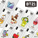 BT21 iphoneSE 第2世代 se2 ケース iPhone 11 Pro / iPhone 11 Pro Max / iPhone 11 ケース iP……