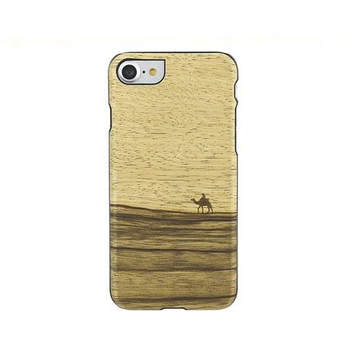 スマートフォン・携帯電話用アクセサリー, ケース・カバー iphoneSE 2 se2 iPhone 87 ManWood Terra