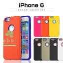 【iPhone6 ケース】 araree Amy Art Colors Bar (エイミーアートカラーズバー) ★ 05P01Mar15
