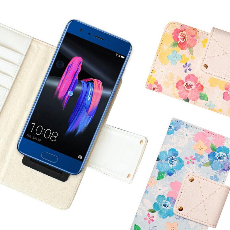 スマートフォン・携帯電話用アクセサリー, ケース・カバー iPhone 11 Pro Maxiphone11 iPhone 11 Happymori Reason Ave. Flying Blossom