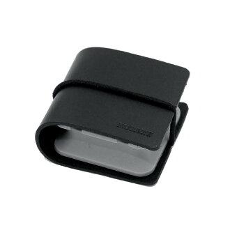 耳機編碼收藏情况ROTATY(rotati)書皮革編碼持有人旋轉式耳機編碼收藏耳機倒帶耳機編碼收藏耳機情况編碼繞線機書皮革耳機持有人