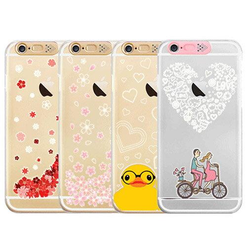 スマートフォン・携帯電話用アクセサリー, ケース・カバー  iPhone6s Plus6 Plus SG Clear Art