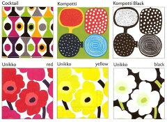 マリメッコ marimekko ペーパーナプキン コラージュ デコレーション ペーパーナプキン 紙ナプキン