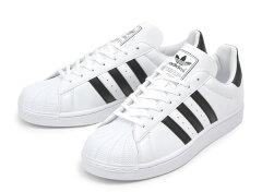 【adidas】 アディダス FA SS -FSD スーパースター G27598(G28602) SP12 ABC-MART限定 WHT/BLK1/WHT /ABCマート楽天市場店