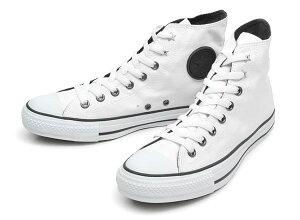【converse】 コンバース ALL STAR S-STUDS HI オールスター スター スタッズ ハイ SP12 ABC-MA...