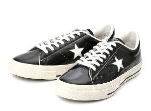 【converse】 コンバース ONE STAR(A) OX ワンスター オックス ABC-…
