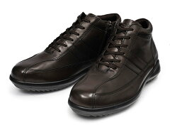 【HAWKINS】 ホーキンス トラベラー TR LACE SPIKE HL80086 冬靴 WI12 FL/T.MORO /ABCマート楽...