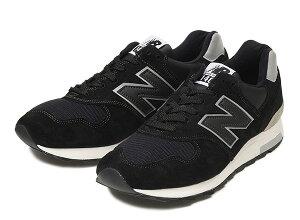 【newbalance】ニューバランスM1400BLACK(BKS)/ABCマート楽天市場店