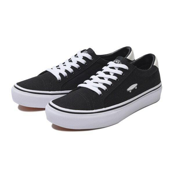 メンズ靴, スニーカー VANSCOURT ICON V311 BLACK