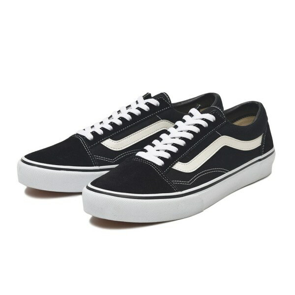 メンズ靴, スニーカー VANS OLD SKOOL DX DX V36CL BLACK