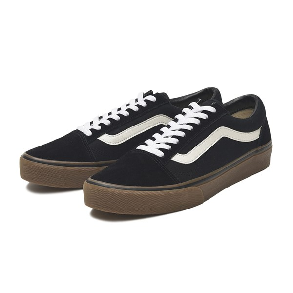 メンズ靴, スニーカー VANS OLD SKOOL DX DX V36CL BLACKWHITEGUM