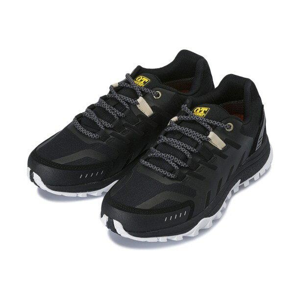 登山・トレッキング, 靴・ブーツ HAWKINS TRK ETNA W HW90105 BLACK