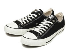 【converse】 コンバース ALL STAR COLORS CLASSIC(A) OX オールスター カラーズ クラシック オ...