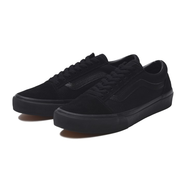 メンズ靴, スニーカー VANS OLD SKOOL DX DX V36CL M.BLACK