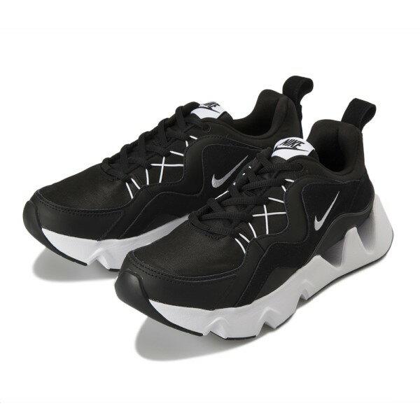 レディース靴, スニーカー  NIKE W RYZ 365 RYZ 365 BQ4153-003 003BLKWHT