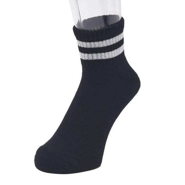 靴下・レッグウェア, 靴下  Q. 10614032 80:BLK