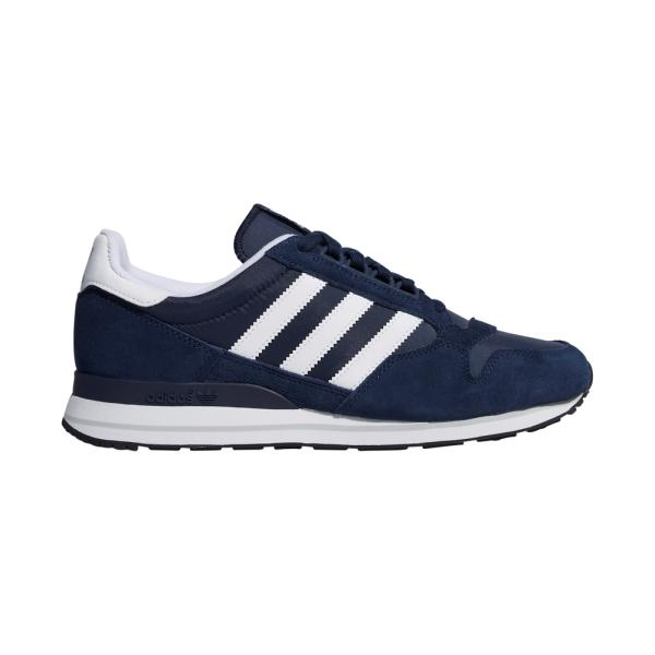 メンズ靴, スニーカー ADIDAS ZX500 OG FU6823 ABC-MART NVYWHT