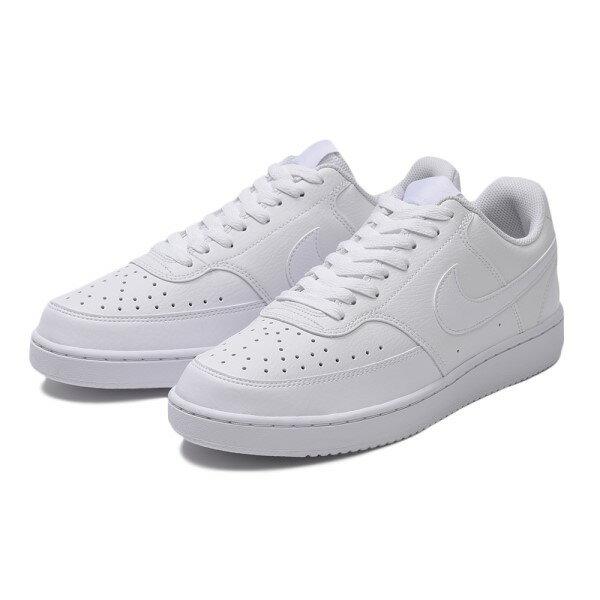 メンズ靴, スニーカー NIKE COURT VISION LO SL LO SL CD5465-100 ABC-MART 100WHTWHT