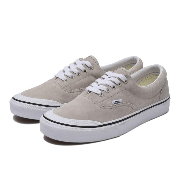 メンズ靴, スニーカー VANSERA TC TC VN0A4BTPXB1 RAINY DAYT.WHT