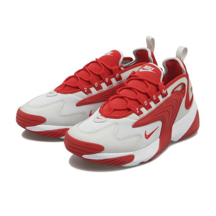 メンズ靴, スニーカー NIKE ZOOM 2K 2K AO0269-012 ABC-MART 012PTNDSTURED
