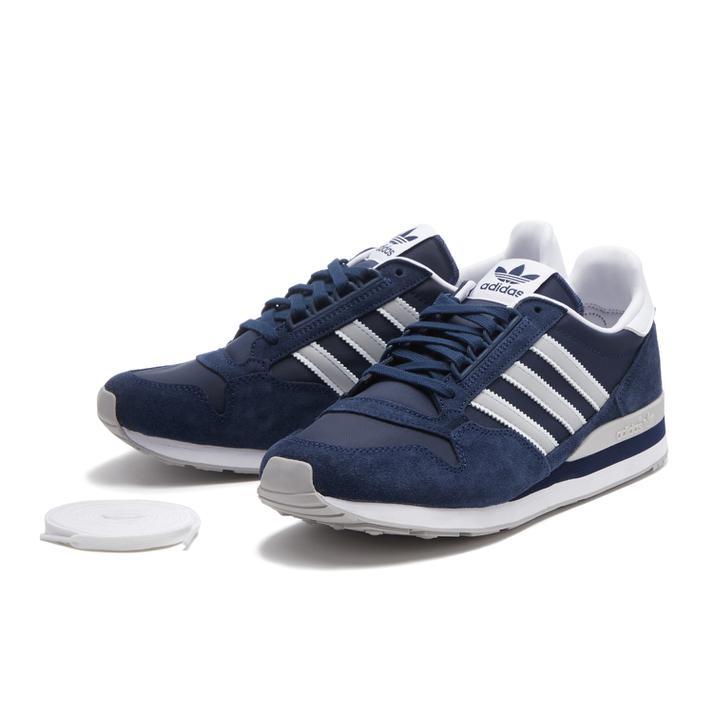 メンズ靴, スニーカー ADIDAS ZX500 FZ0016 CONVGRTWFWWT