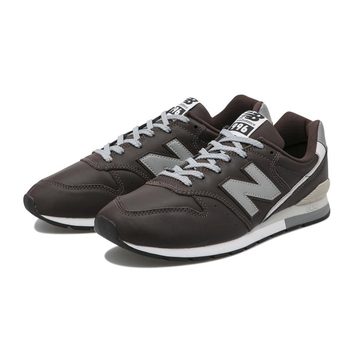 【NEWBALANCE】ニューバランスCM996NH(D)CM996NHCM996NHBROWN(NH)