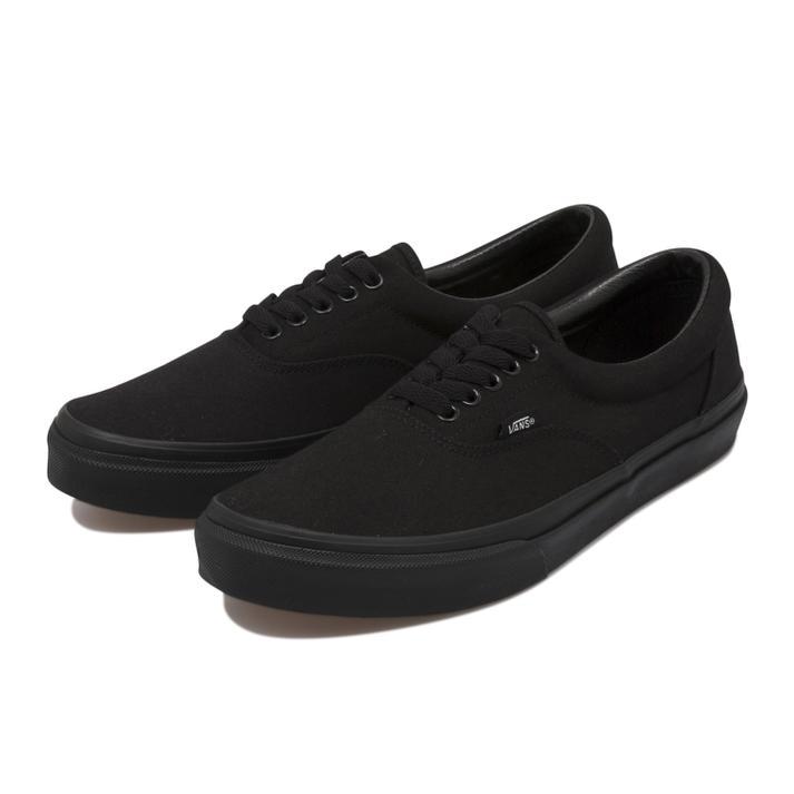 メンズ靴, スニーカー VANS ERA V95CLA M.BLACK