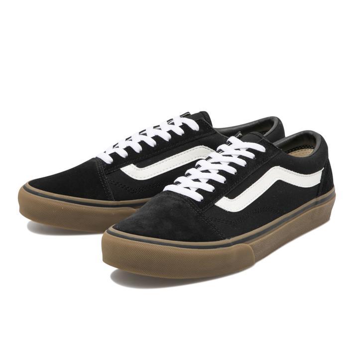 メンズ靴, スニーカー VANS OLD SKOOL DX DX V36CL BLACKWHITEGUM