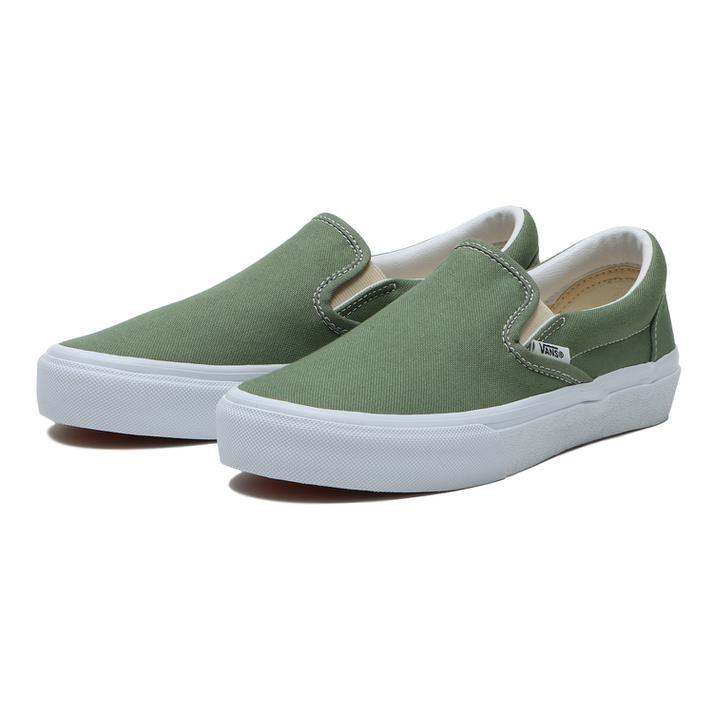 メンズ靴, スリッポン VANS SLIP ON BLOOM V98CF BLOOM LEAF