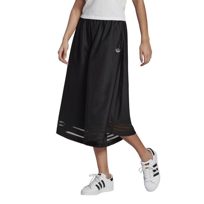 ボトムス, パンツ adidas W 34 PANTS GN3180 BLK