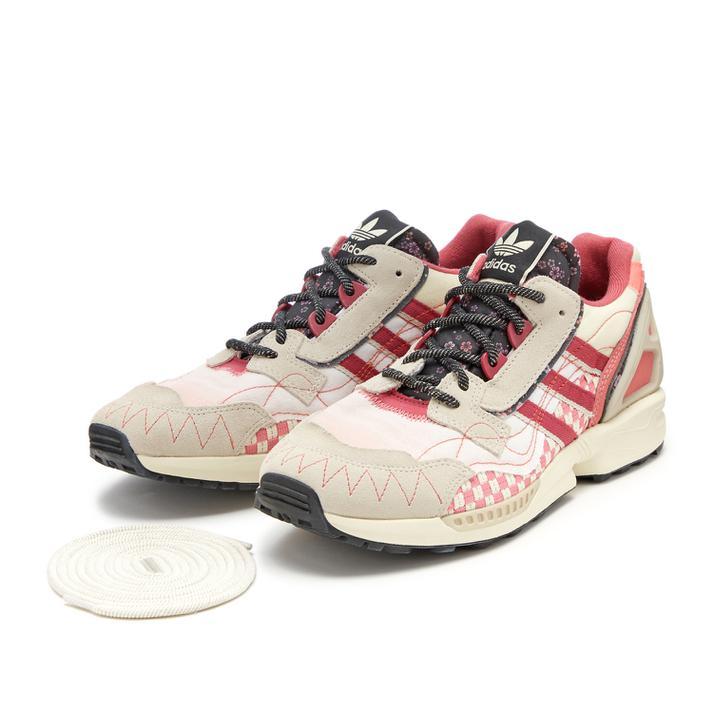 メンズ靴, スニーカー ADIDAS ZX 8000 ZX8000 GV7493 HROSWPNKCBRN