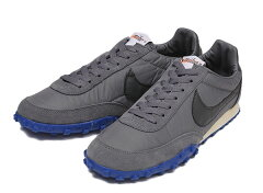 【NIKE】 ナイキ WAFFLE RACER (VNTG) ワッフル レーサー ヴィンテージ 316658 SP14 012MBGRY/...