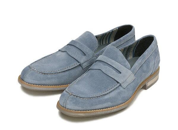 メンズ靴, その他 GIANCARLO MORELLI GM03011 SP14 SRELAX