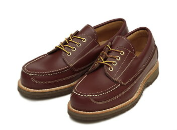 Dancat Moccasin 4301: Brown